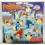 New Pinguin Game Juego De Mesa Pinguino Original De Ditoys