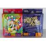 Dingui Toys - Juegos De Naipes Pepe Repite Y Pocas Pistas