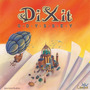 Dixit Odyssey Juego De Mesa Dibujo De 3 A 12 Jugadores!