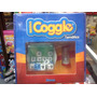 Coggle Temático Original Nupro Juego Dados Palabras Letras