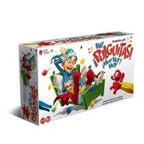 Hay Pulguitas Nuevo Y Original! Top Toys.