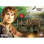Love Letter: Hobbit - Ingles - Board Game