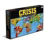 Crisis -juego De Mesa Y Estrategia - El Mundo En Juego