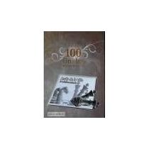 Los 100 Finales Que Hay Que Saber Libro Digital