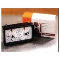Reloj De Ajedrez Resistente A Los Golpes Jaerihg-ventajedrez