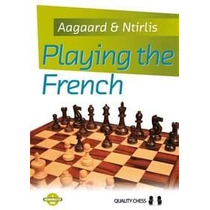 Playing The French Libro Digital