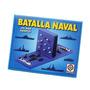Batalla Naval Ruibal Infantiles (desde 6 Años)