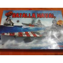 Juego De Mesa Batalla Naval, Nupro Games
