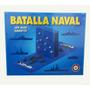 Batalla Naval ¡en Mar Abierto! Ruibal Nuevo Oferta