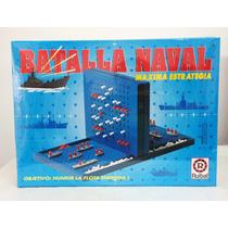 Batalla Naval Maxima Estrategia Ruibal Nuevo