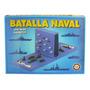 Batalla Naval Ruibal (8268)