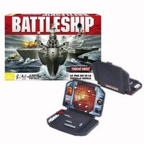 Battleship Batalla Naval Juego De Mesa Original De Hasbro