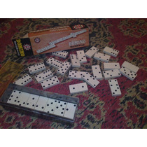 Domino Club De Lujo
