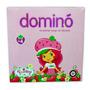 Domino Frutillita Ruibal