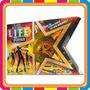 Life Fama - El Juego De La Vida - Hasbro - Mundo Manias