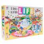 Life Simpsons El Juego De La Vida - Hasbro - Mundo Manias