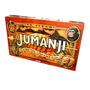 Jumanji Original Toyco