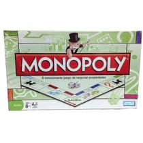 Monopoly Edicion Familiar !!