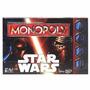 Monopoly Star Wars Original Hasbro