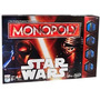 Monopoly Star Wars Mejor Precio!!