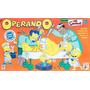 Operando Simpsons Original Hasbro- Envío Gratis En Caba