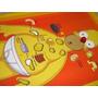 Operando Simpsons - Mira El Video
