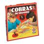 Cobras De Shanghai Han Ruibal Infantiles (desde 6 Años)