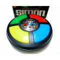 Signos 2.0 Tipo Simon Juego De Memoria Top Toys Luz Y Sonido