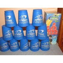 Vendo Juego De Vasos Speed Stacks