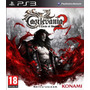Castlevania: Lords Of Shadows 2 ***ps3*** Slot