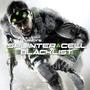 Splinter Cell (blacklist)ps3 Digital