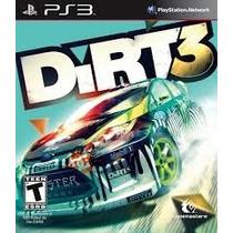 Dirt 3 Ps3-digital-zn-