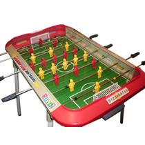 Metegol Champion Rondi 81x88x110 / Open-toys Avell 17