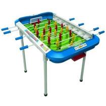 Metegol Football Game 3071 Rondi