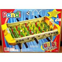 Football Game Dos 3078 Rondi
