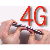Apple Iphone 6 Plus 64gb 4g Cam 8mp Display Led Full Hd