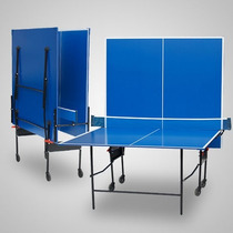 Mesa De Ping Pong Exterior 3028b China