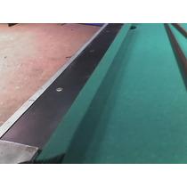 Bandas De Goma Para Pool