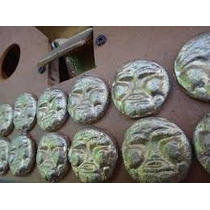 Moneda De Juego Sapo Ficha Oferta De Fabrica