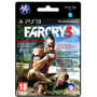 Far Cry 3 Ultimate Edition Ps3 Store Microcentro Platinum