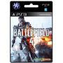 Battlefield 4 Juego Ps3 Store Microcentro