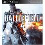 Battlefield 4 | Digital | Playstation 3 | Descargá Ya!