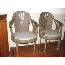 Vendo juego muebles para sala estilo danes juegos de Juego sillones usados