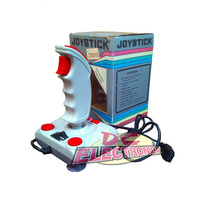 Joystick Serial Compatible/nintendo/family/pc ¡nuevo!