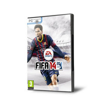 Fifa 14 Ultimate Edition Pc Edicion Digital Origin