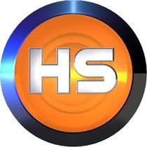 Juegos Arcade Mame Nuevo Hyperspin 2013 Actualizado