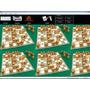 Programa De Bingo 90 Bolas - Imprime Cartones Y Sortea