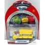Tren Chugginton Frostini Cod Lc54018