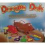 Doogie Doh Para Aprender A Cuidar A Tu Mascota, Imperdible!