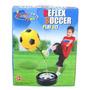 Juego De Football Para Chicos De Entrenamiento